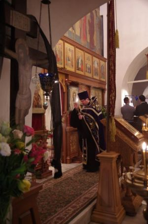 2016-03-19 Feast-of-orthodoxy All-night-vigil Web 001