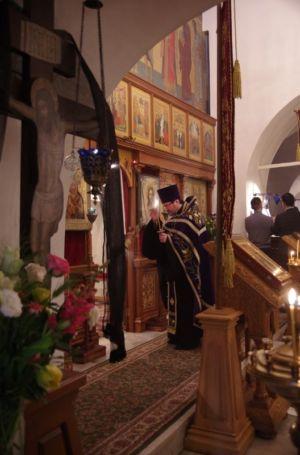 2016-03-19 Feast-of-orthodoxy All-night-vigil Web 001