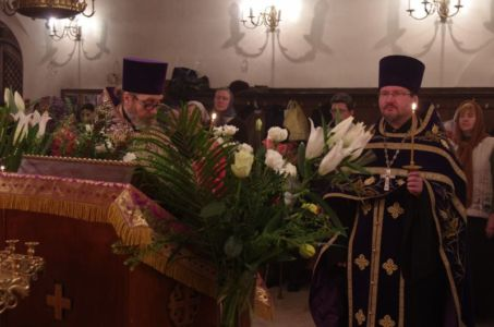2016-03-19 Feast-of-orthodoxy All-night-vigil Web 002