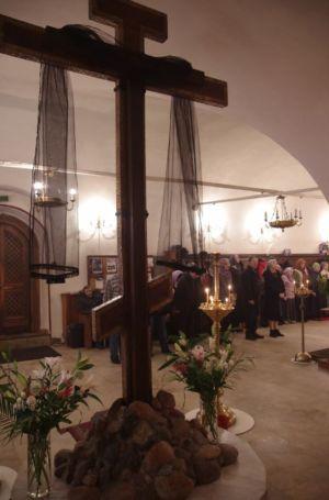2016-03-19 Feast-of-orthodoxy All-night-vigil Web 003