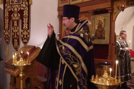 2016-03-19 Feast-of-orthodoxy All-night-vigil Web 004