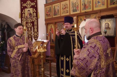2016-03-19 Feast-of-orthodoxy All-night-vigil Web 005