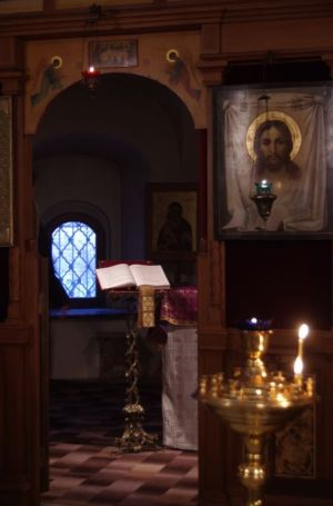 2016-03-19 Feast-of-orthodoxy All-night-vigil Web 006