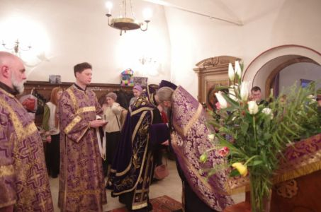 2016-03-19 Feast-of-orthodoxy All-night-vigil Web 007