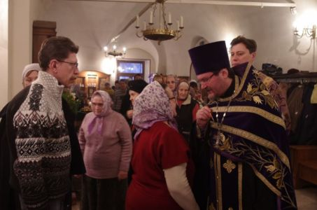 2016-03-19 Feast-of-orthodoxy All-night-vigil Web 009