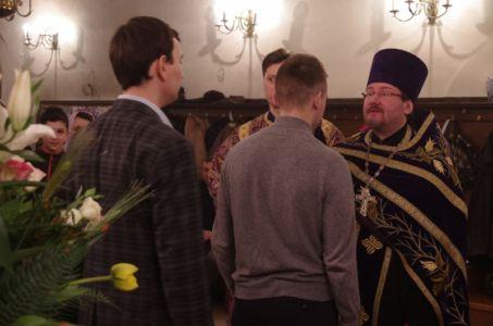 2016-03-19 Feast-of-orthodoxy All-night-vigil Web 010