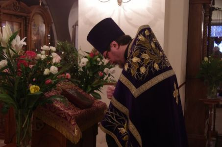 2016-03-19 Feast-of-orthodoxy All-night-vigil Web 012