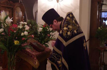 2016-03-19 Feast-of-orthodoxy All-night-vigil Web 012