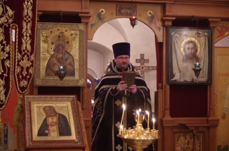2016-03-19 Feast-of-orthodoxy All-night-vigil Web 013