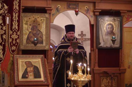 2016-03-19 Feast-of-orthodoxy All-night-vigil Web 013