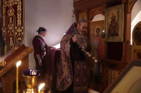 2016-03-19 Feast-of-orthodoxy All-night-vigil Web 014