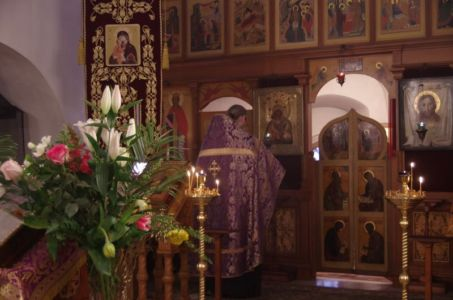 2016-03-19 Feast-of-orthodoxy All-night-vigil Web 015
