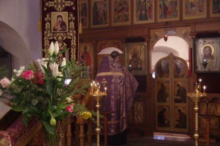2016-03-19 Feast-of-orthodoxy All-night-vigil Web 015