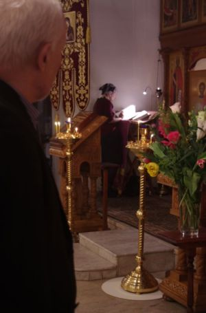 2016-03-19 Feast-of-orthodoxy All-night-vigil Web 017