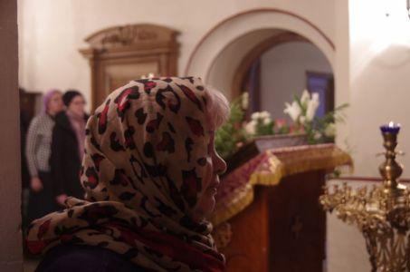 2016-03-19 Feast-of-orthodoxy All-night-vigil Web 018