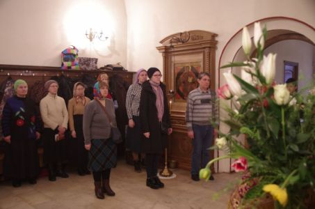 2016-03-19 Feast-of-orthodoxy All-night-vigil Web 019