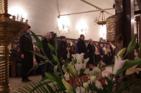 2016-03-19 Feast-of-orthodoxy All-night-vigil Web 021