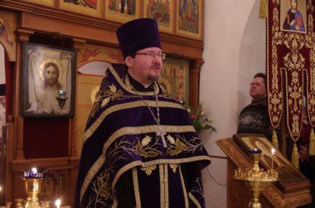2016-03-19 Feast-of-orthodoxy All-night-vigil Web 022