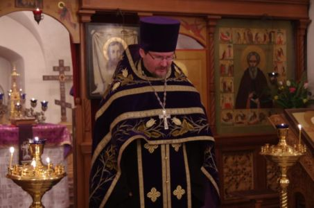 2016-03-19 Feast-of-orthodoxy All-night-vigil Web 024