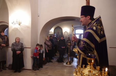 2016-03-20 Service Feast-of-orthodoxy Liturgy Web 001