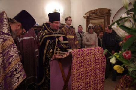 2016-03-20 Service Feast-of-orthodoxy Liturgy Web 002