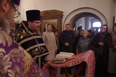 2016-03-20 Service Feast-of-orthodoxy Liturgy Web 003