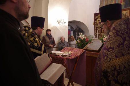 2016-03-20 Service Feast-of-orthodoxy Liturgy Web 004