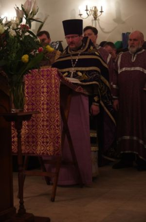2016-03-20 Service Feast-of-orthodoxy Liturgy Web 008