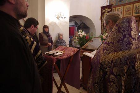2016-03-20 Service Feast-of-orthodoxy Liturgy Web 010