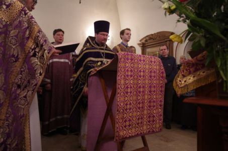 2016-03-20 Service Feast-of-orthodoxy Liturgy Web 013
