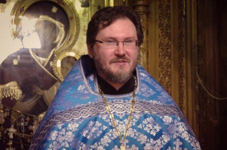 2016-04-05 Service Iverskaya-chapel Akafist Web 001
