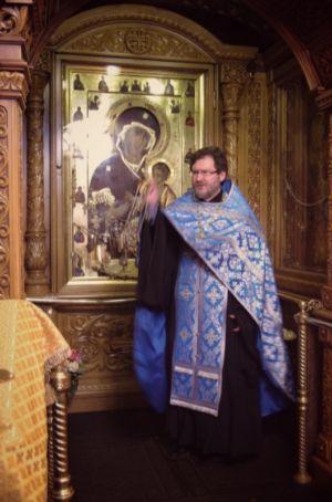 2016-04-05 Service Iverskaya-chapel Akafist Web 003