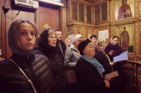 2016-04-05 Service Iverskaya-chapel Akafist Web 004