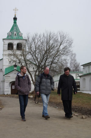 2016-04-09 Activity Alexandrov Pilgrimage Web 014