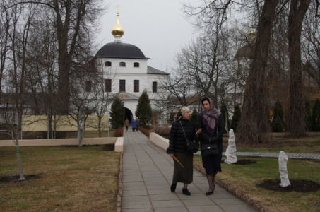 2016-04-09 Activity Alexandrov Pilgrimage Web 027