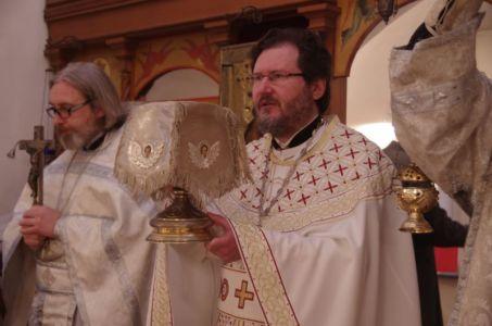 2016-04-23 Service Lasarus-saturday Liturgy Web 009