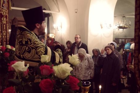 2016-04-23 Service Palm-sunday All-night-vigil Web 001