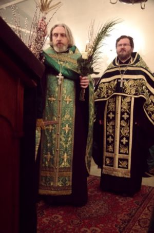 2016-04-23 Service Palm-sunday All-night-vigil Web 008