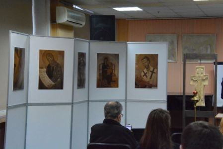 2016-05-19 Activity Nekrasovka-exhibition Foto Ter-mesropyan Web 005