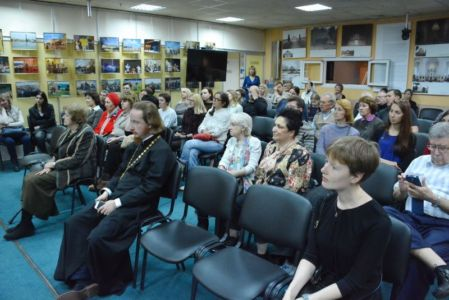 2016-05-19 Activity Nekrasovka-exhibition Foto Ter-mesropyan Web 010
