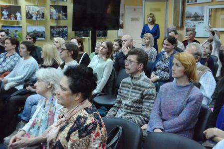 2016-05-19 Activity Nekrasovka-exhibition Foto Ter-mesropyan Web 011
