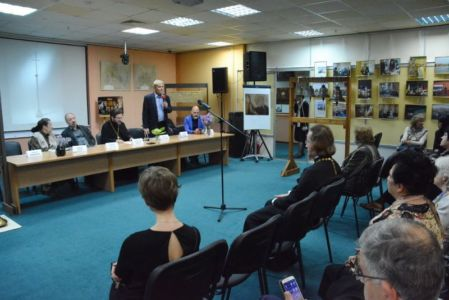 2016-05-19 Activity Nekrasovka-exhibition Foto Ter-mesropyan Web 012