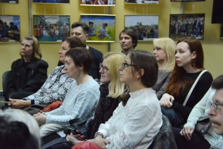 2016-05-19 Activity Nekrasovka-exhibition Foto Ter-mesropyan Web 013