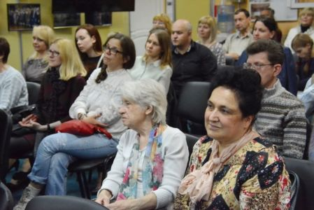 2016-05-19 Activity Nekrasovka-exhibition Foto Ter-mesropyan Web 017
