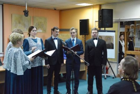 2016-05-19 Activity Nekrasovka-exhibition Foto Ter-mesropyan Web 022