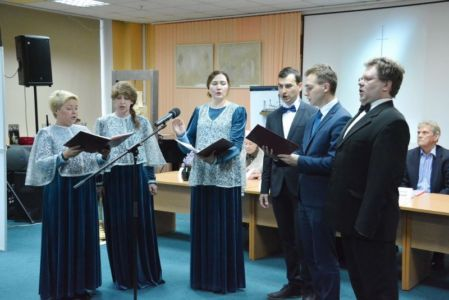 2016-05-19 Activity Nekrasovka-exhibition Foto Ter-mesropyan Web 024