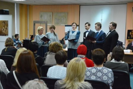 2016-05-19 Activity Nekrasovka-exhibition Foto Ter-mesropyan Web 028