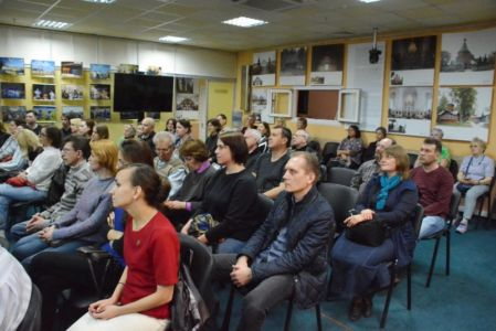 2016-05-19 Activity Nekrasovka-exhibition Foto Ter-mesropyan Web 032