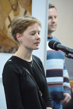 2016-05-19 Activity Nekrasovka-exhibition Foto Ter-mesropyan Web 048