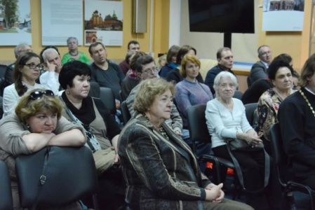 2016-05-19 Activity Nekrasovka-exhibition Foto Ter-mesropyan Web 057